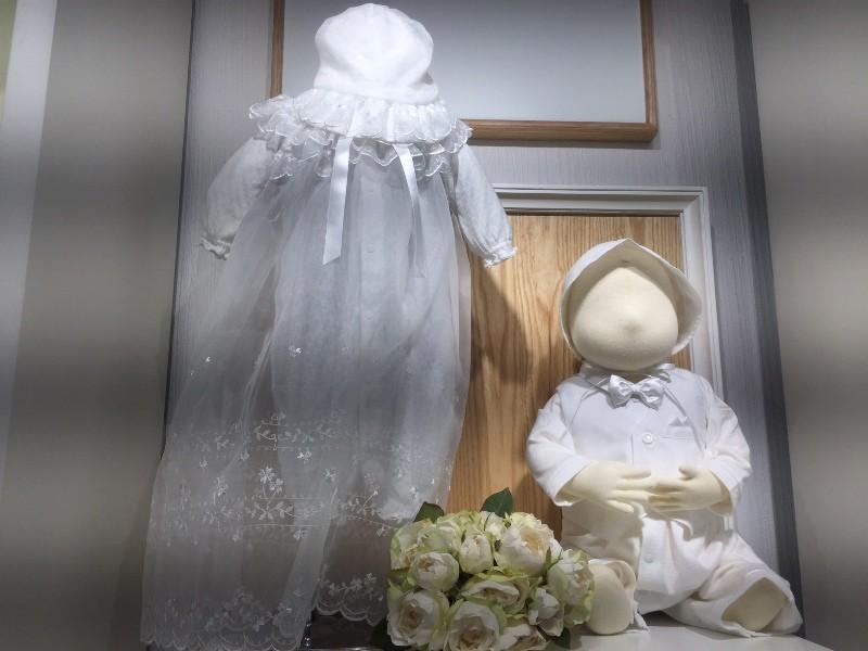 Bất ngờ quần áo, giày trẻ em Nhật  giá 40 triệu đồng - ảnh 6