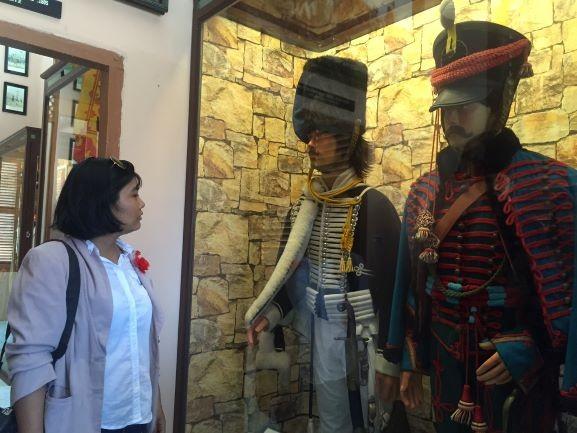 Bà Rịa-Vũng Tàu: Giá khách sạn 5 sao giảm 55%  - ảnh 1