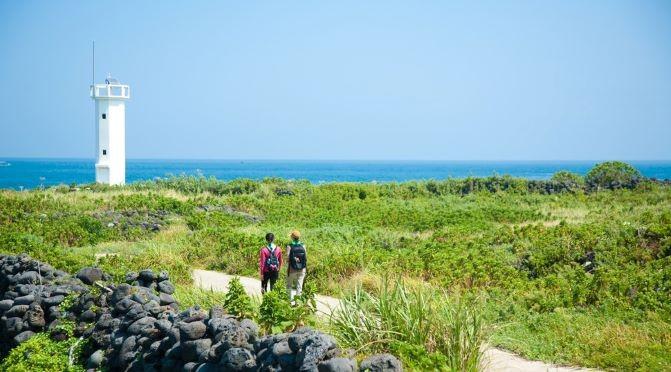 Ngành du lịch mong sớm đón khách Hàn Quốc trở lại - ảnh 1
