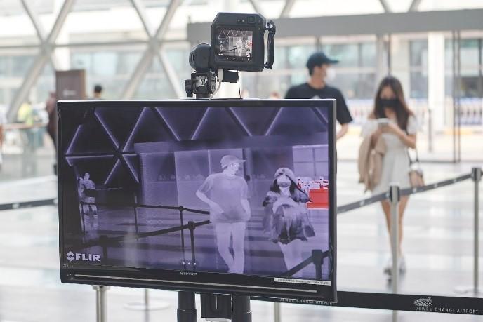 Du lịch suy yếu, Singapore muốn mở rộng thị trường nhập cảnh  - ảnh 1