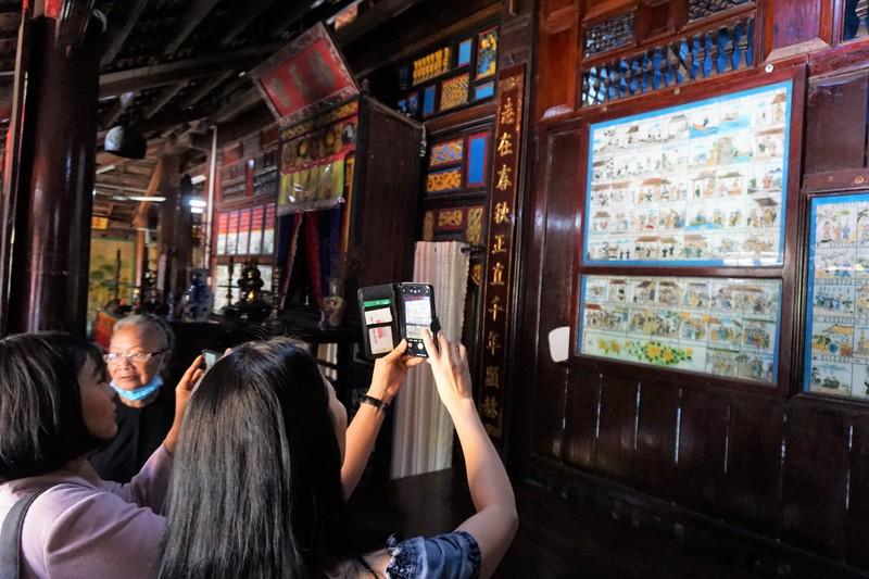 TP.HCM, Vũng Tàu quảng bá du lịch trên CNN, Google - ảnh 1