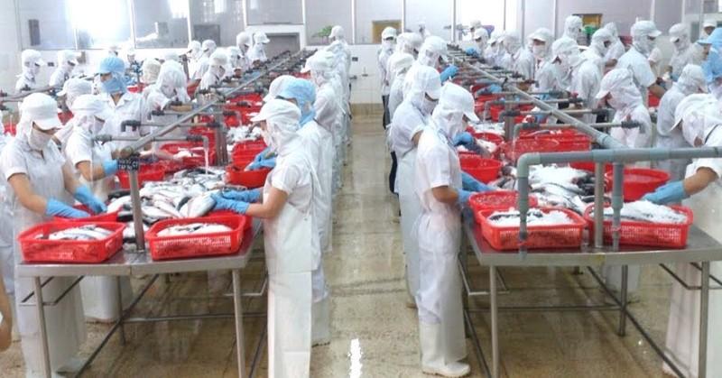 Việt Nam kháng kiện thành công 65 vụ việc  - ảnh 1