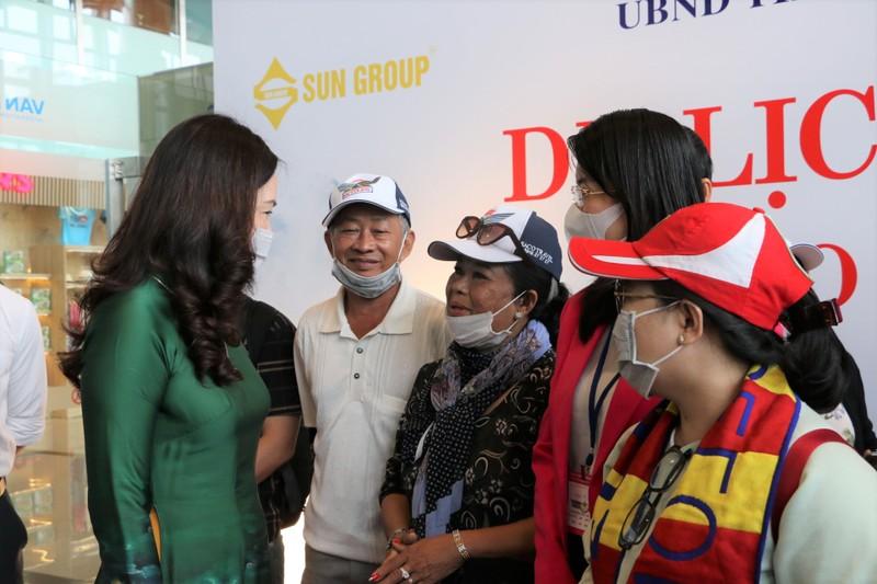 Du lịch ứng phó ra sao với dịch ở Quảng Ninh, Hải Dương? - ảnh 1