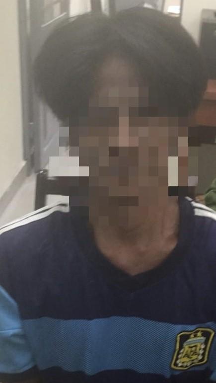 Công an điều tra thanh niên dâm ô bé gái 12 tuổi - ảnh 1