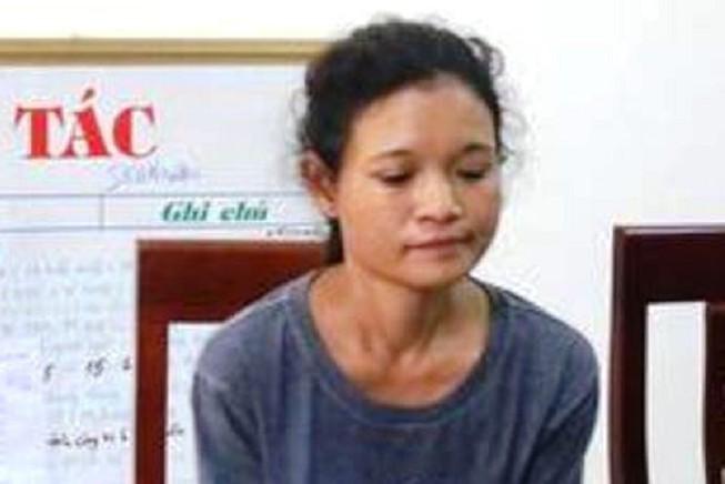TP.HCM: Truy tố 9 vụ, 26 bị can tội mua bán người - ảnh 1