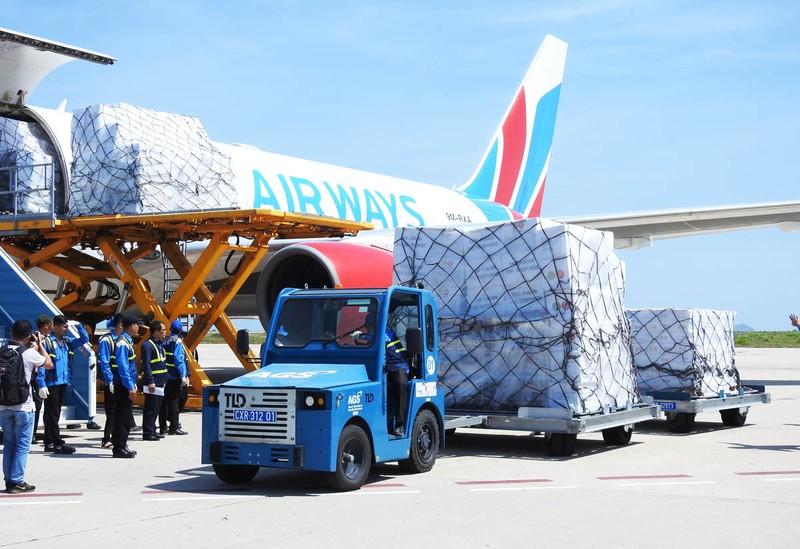 ASEAN trợ giúp người dân bị thiệt hại do bão lũ - ảnh 1
