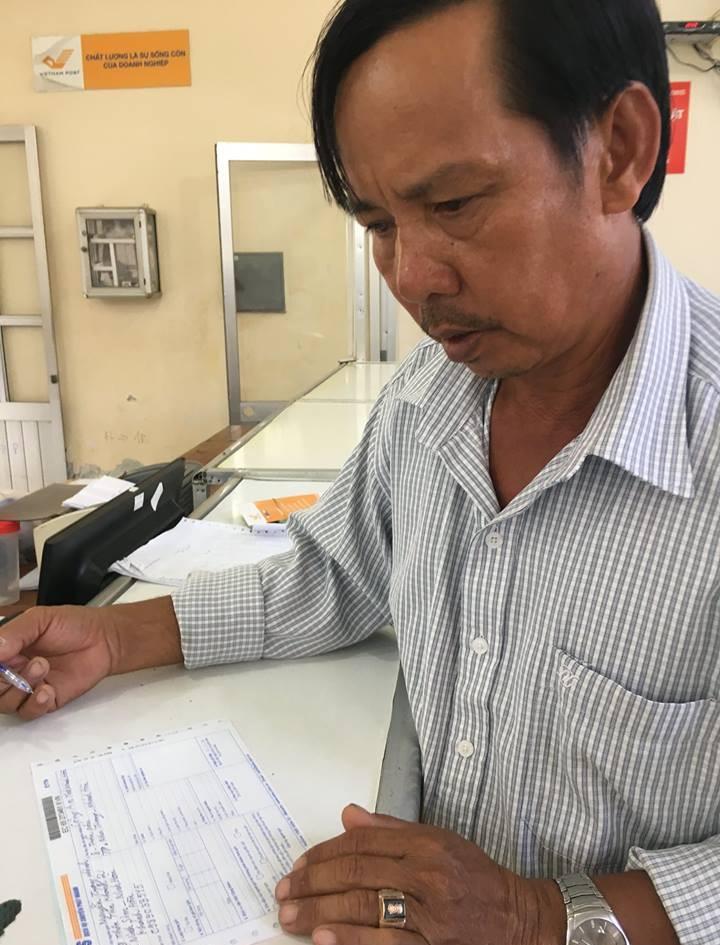 VKSND Tối cao vào cuộc vụ chủ nhà nghỉ ở Khánh Hòa chết - ảnh 1