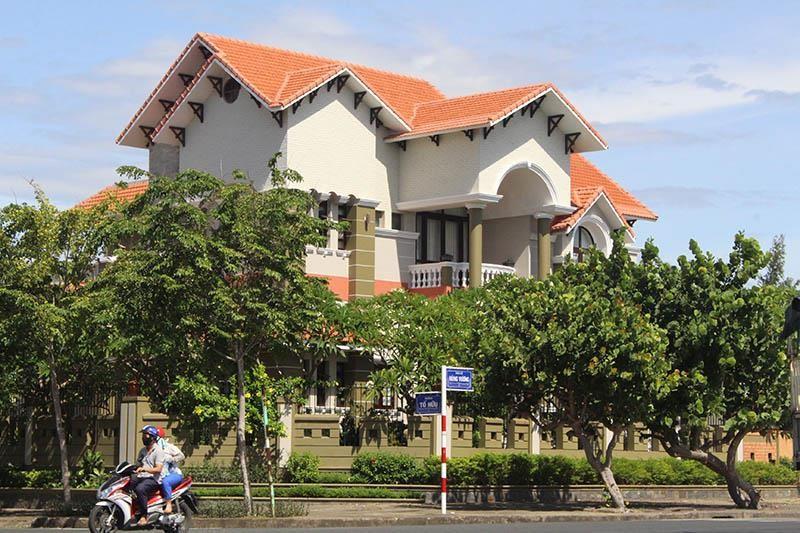 Phú Yên giao 'đất vàng' sai quy định ở nhiều dự án  - ảnh 3