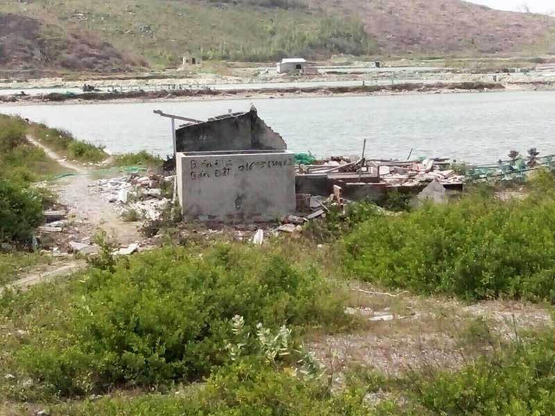 Vì sao Khánh Hòa đề nghị dừng quy hoạch đặc khu Bắc Vân Phong? - ảnh 3
