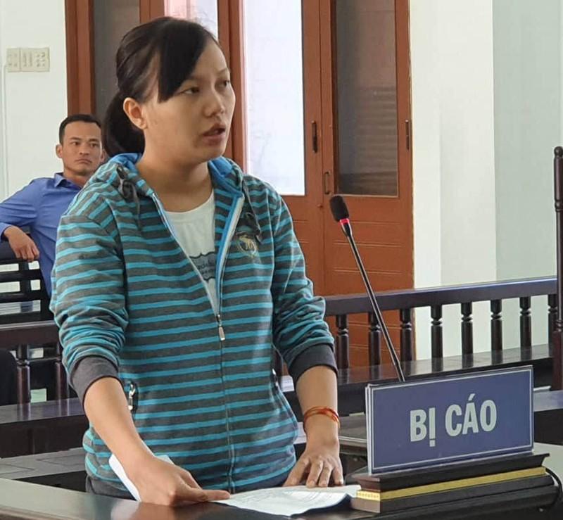 Cựu chánh án Phú Yên phủ nhận cáo buộc tham ô - ảnh 3