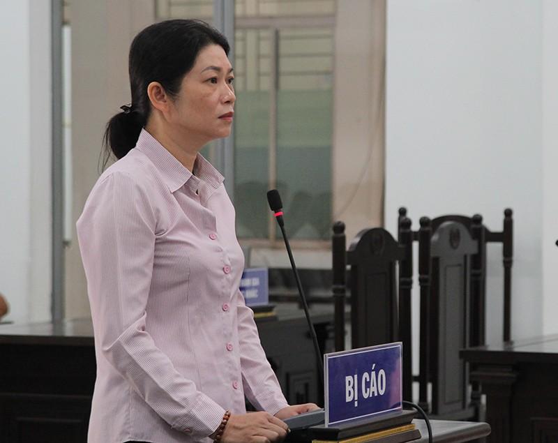 Phó chủ tịch TP Nha Trang được đề nghị hưởng án treo  - ảnh 4