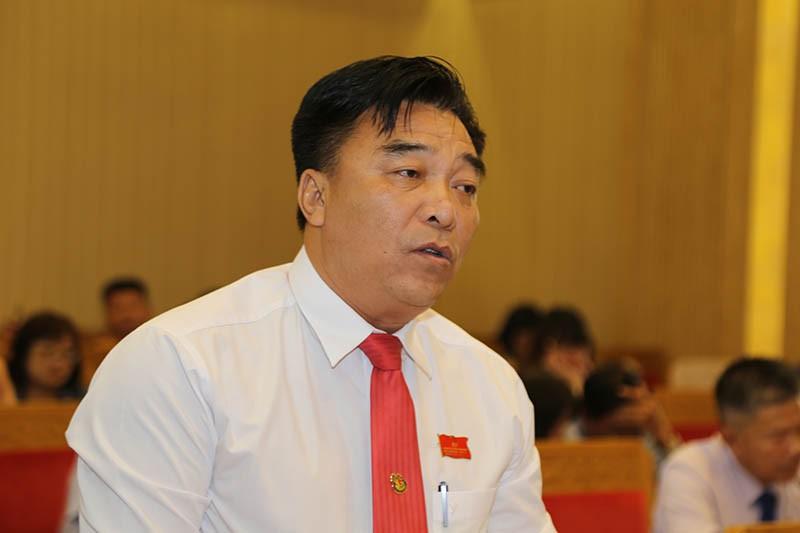 'Thế lực nào chống lưng 15 biệt thự trái phép ở Nha Trang?' - ảnh 2