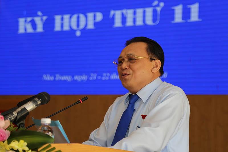 'Thế lực nào chống lưng 15 biệt thự trái phép ở Nha Trang?' - ảnh 4