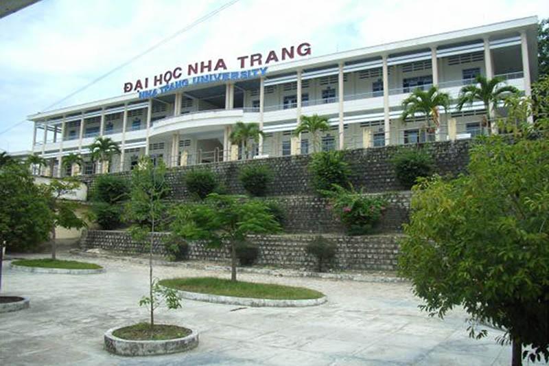 Khánh Hòa chờ kết quả xét nghiệm 360 sinh viên về từ Đà Nẵng - ảnh 1