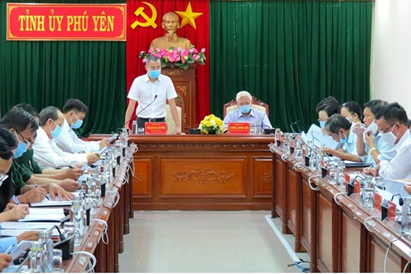 Đã tìm được 20 người từng đến các bệnh viện ở Đà Nẵng - ảnh 2