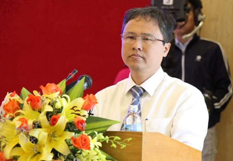 Khánh Hòa kỷ luật 6 giám đốc, phó giám đốc sở  - ảnh 3