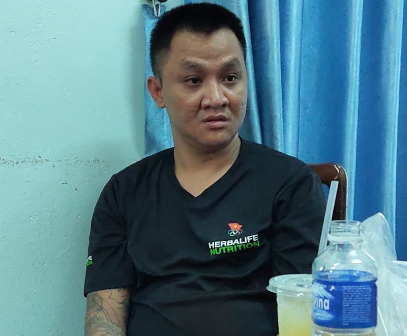 Khởi tố 5 người không tố giác tội phạm giết người ở Phú Yên - ảnh 2