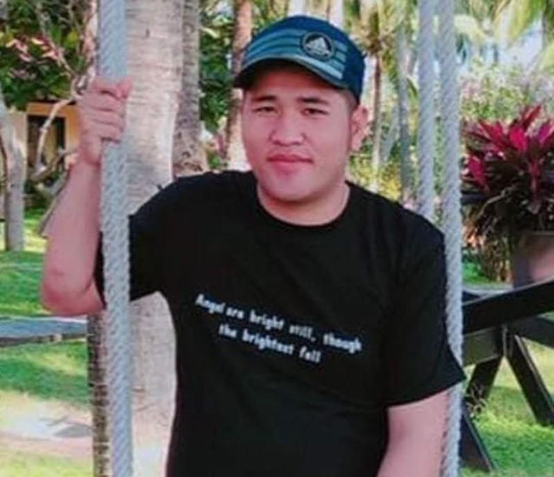 Khởi tố 5 người không tố giác tội phạm giết người ở Phú Yên - ảnh 3