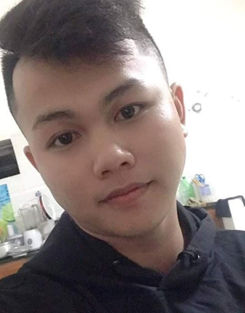Khởi tố 5 người không tố giác tội phạm giết người ở Phú Yên - ảnh 4