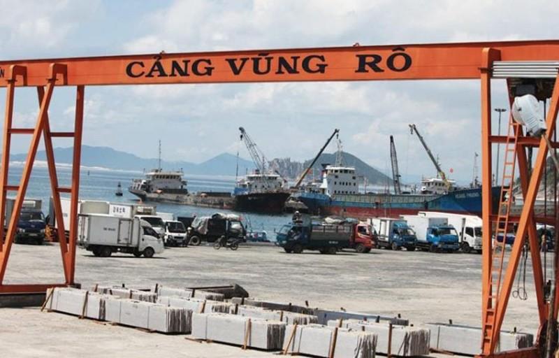 Chủ tịch tỉnh Phú Yên: Mở cửa an toàn để khôi phục sản xuất, kinh doanh - ảnh 4