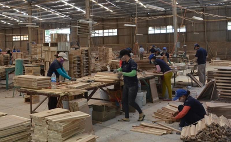 Chủ tịch tỉnh Phú Yên: Mở cửa an toàn để khôi phục sản xuất, kinh doanh - ảnh 5