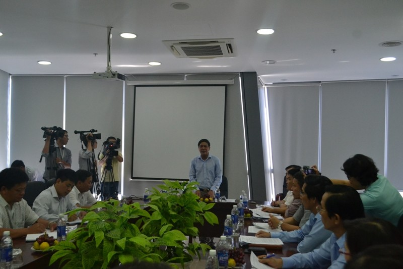 Hướng dẫn viên Trung Quốc 'lộng hành': Khó xử lý vì người Việt tiếp tay - ảnh 2