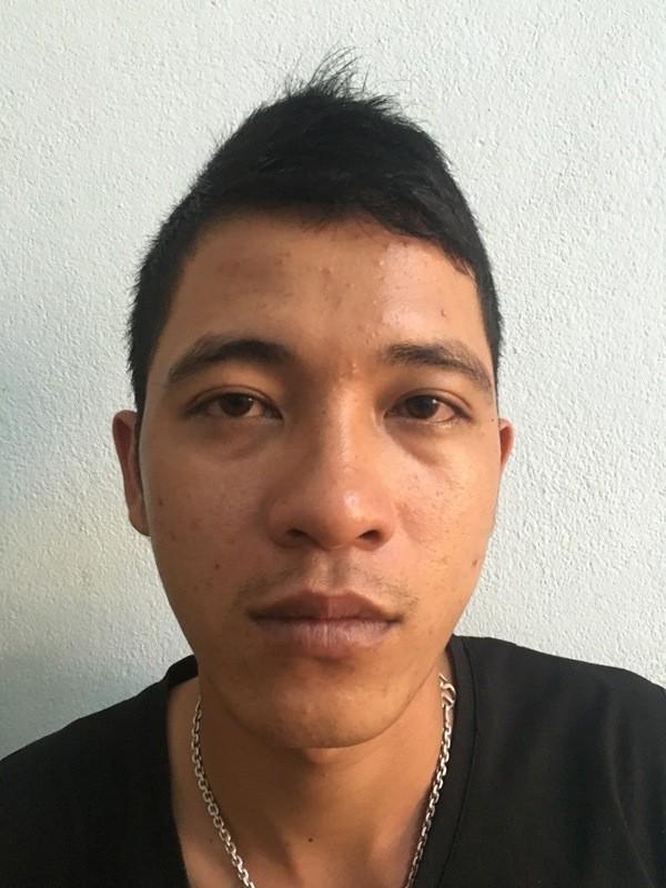 Chủ tịch Đà Nẵng yêu cầu bóc gỡ hết băng nhóm bắt cóc, đòi nợ thuê - ảnh 3