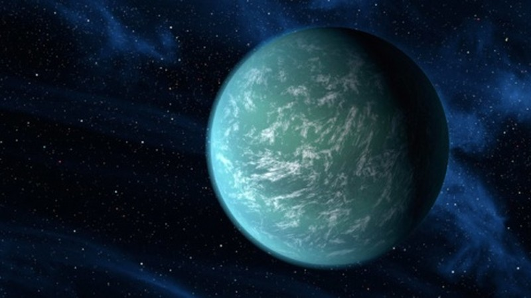 NASA sẽ tìm thấy người ngoài hành tinh trong 20 năm tới - ảnh 1