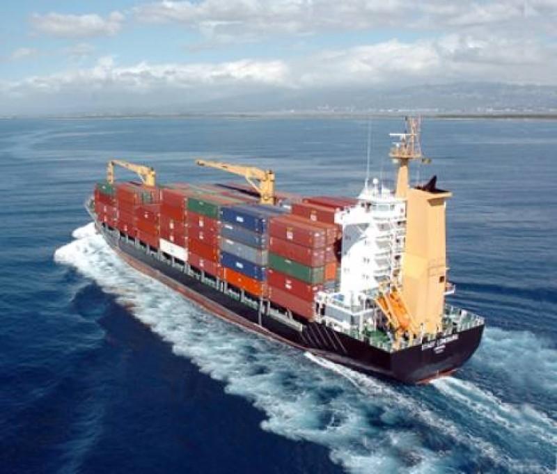 Công bố tuyến vận tải ven biển từ Quảng Bình đến Kiên Giang - ảnh 1