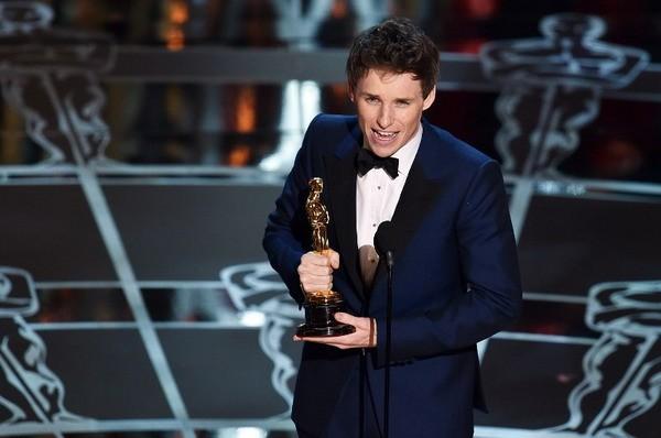 Oscar 2015: cuộc đua cho phim hay nhất gay cấn đến phút chót - ảnh 6