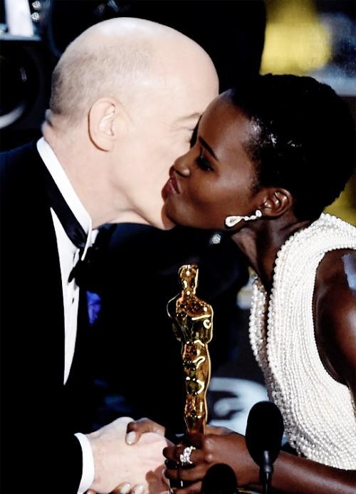 Oscar 2015: cuộc đua cho phim hay nhất gay cấn đến phút chót - ảnh 7