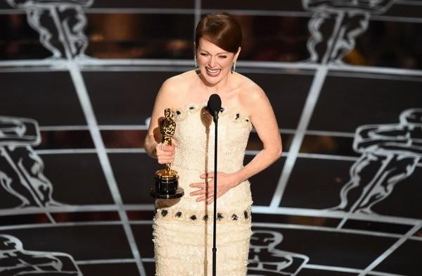 Oscar 2015: cuộc đua cho phim hay nhất gay cấn đến phút chót - ảnh 5