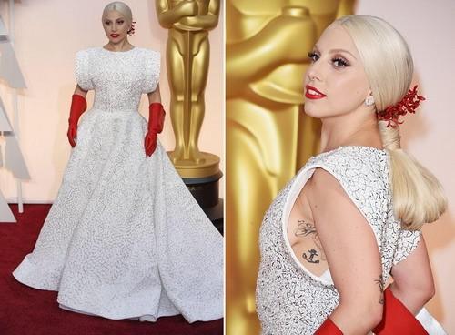 Oscar 2015: cuộc đua cho phim hay nhất gay cấn đến phút chót - ảnh 10