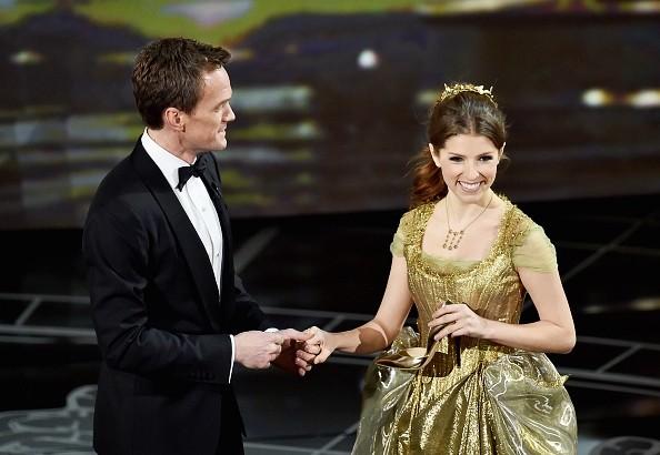 Oscar 2015: cuộc đua cho phim hay nhất gay cấn đến phút chót - ảnh 11