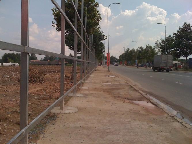 Bãi rác lộ thiên giữa trung tâm thành phố đã được giải phóng - ảnh 4