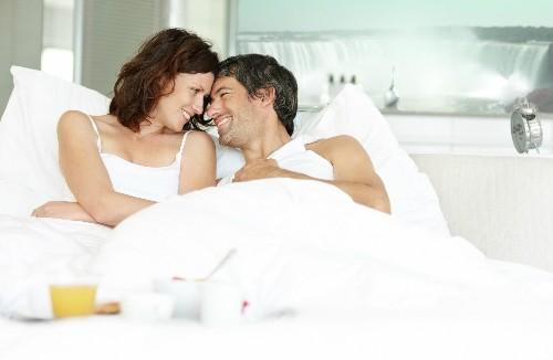 12 điểm yếu chuyện 'yêu' bạn hoàn toàn thay đổi được - ảnh 1