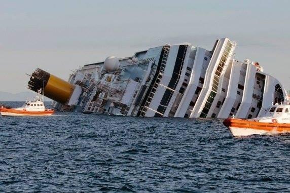 chìm tàu, vợ, chồng, học sinh, thầy giáo, bài học