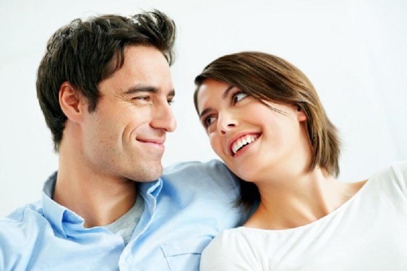 Để chồng hạnh phúc hơn - ảnh 3
