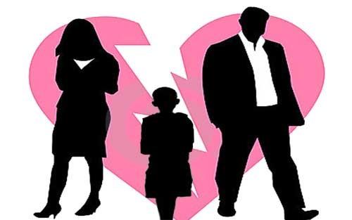 Điều cần biết khi yêu người đã ly hôn - ảnh 3