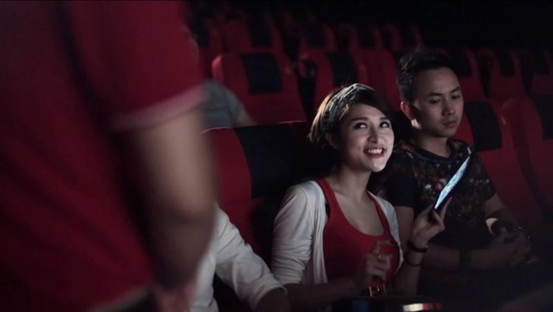 Vụ CGV: Khách ân ái trong rạp, chủ rạp cư xử thế nào mới phải? - ảnh 3