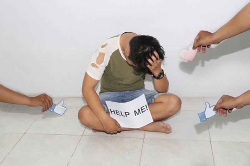 Người Việt trẻ với thói xấu vô trách nhiệm - ảnh 2