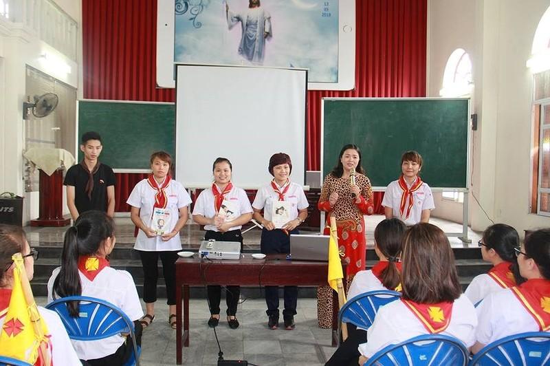 Người Việt trẻ với thói xấu vô trách nhiệm - ảnh 3