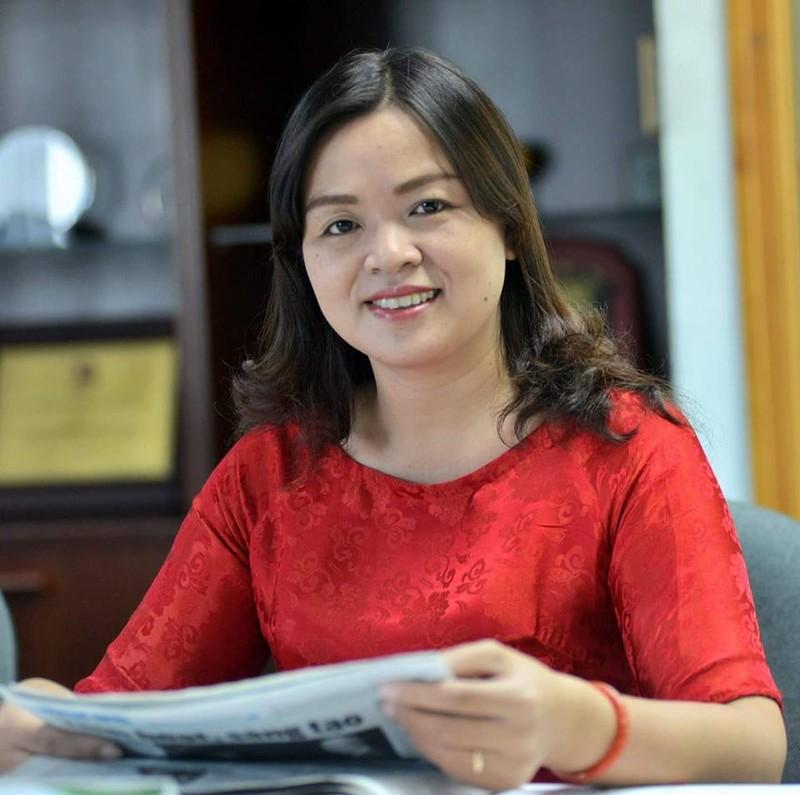 Người Việt trẻ với thói xấu vô trách nhiệm - ảnh 1