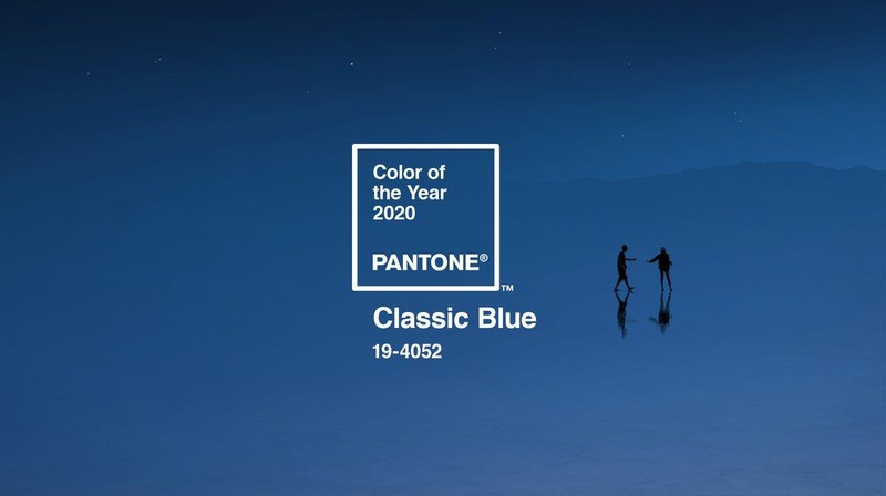 Sắc màu hot nhất trong thiết kế nội thất 2020   - ảnh 1