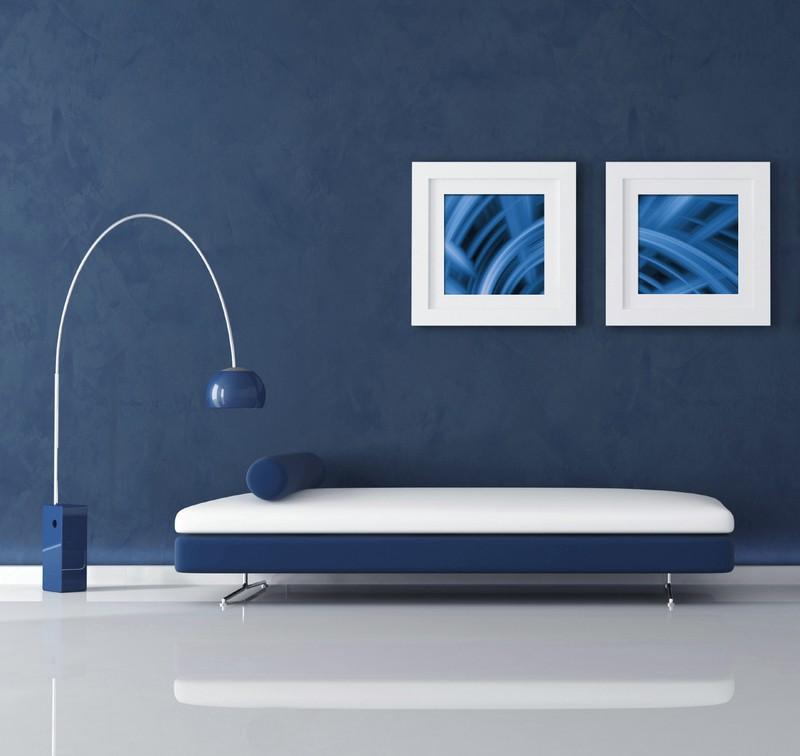 Sắc màu hot nhất trong thiết kế nội thất 2020   - ảnh 2