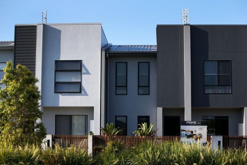 Chuyên gia Úc dự đoán giá nhà đất sẽ tăng mạnh sau đại dịch - ảnh 1