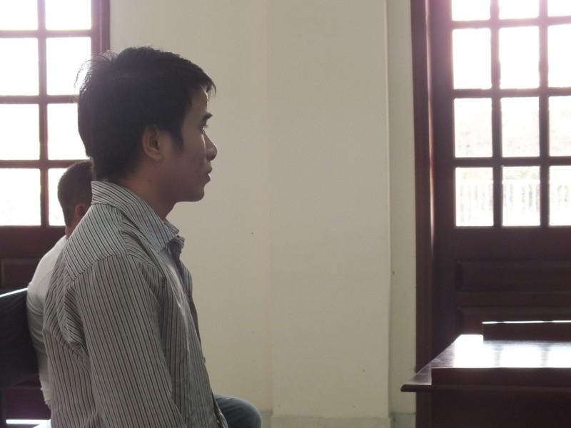 Bình Chánh: Tòa nghi lọt tội giết người - ảnh 2