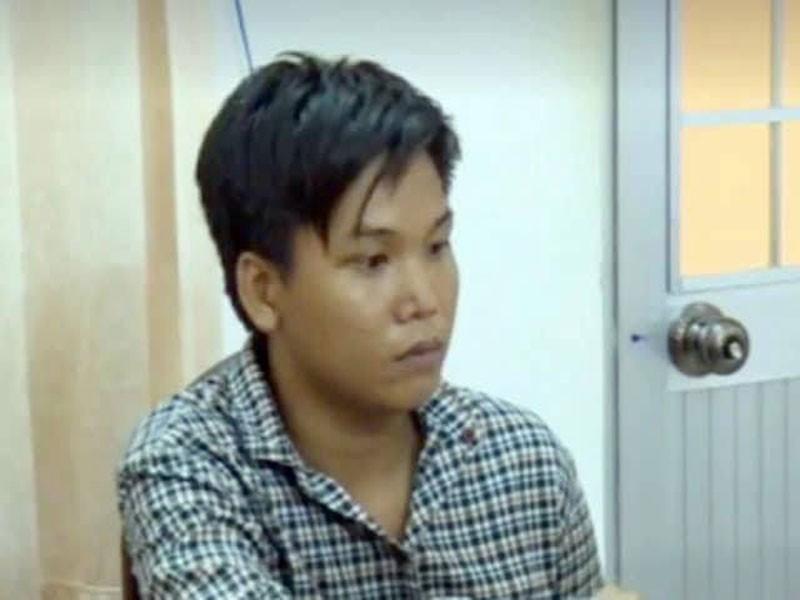 Nhóm thanh niên TP.HCM đến Trà Vinh ngủ nhờ giết chủ nhà - ảnh 1