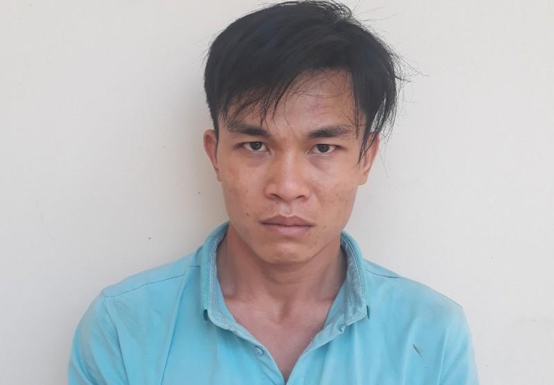 Bắt 3 đối tượng bắt cóc nữ sinh viên tống tiền 5 tỉ đồng - ảnh 1