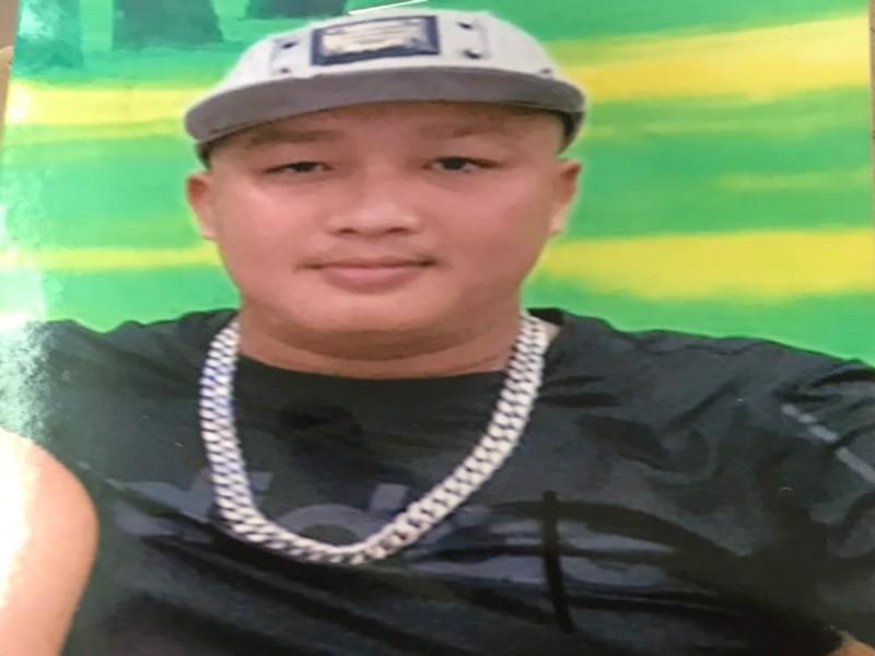 Mâu thuẫn tại quán karaoke, 1 người bị đánh tử vong - ảnh 1